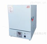 东来DL-MFL1000灰份测定仪一体式马弗炉