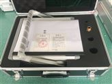 直銷SF6智能微水測量儀|測試儀