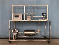 JY-RQ-07煤气表流量校正实验装置