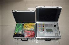 智能化AST直流电阻测试仪