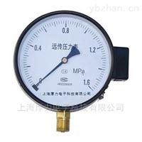 YTZ-150系列电位器远传压力表