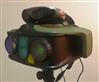 全黑可視_遠距離多功能測距夜視儀