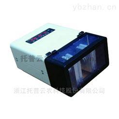 YMY-200高通量组织研磨仪