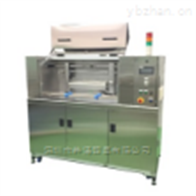 sawa-corp SC-SGA500全自動凹版印刷圓筒清洗機日本洗凈機