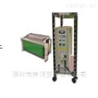 日本洗凈機SC-GH250凹版印刷圓筒清洗機