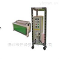 sawa-corp全自動日本洗凈機SC-GH250凹版印刷圓筒清洗機