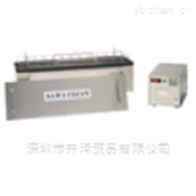 SC-145HAsawa-corp日本洗凈機株式會社槽型清洗機