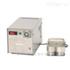 槽型清洗機sawa-corp日本洗凈機株式會社