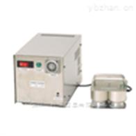 SC-BP3槽型清洗机sawa-corp日本洗净机株式会社