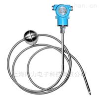 HL-CZS系列缆式磁致伸缩液位计