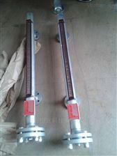 AVK-H10-INT7501华能营口仙人岛热电Type:AVK-H10-INT7501
