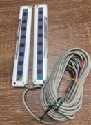 NA2-N8山武通用超薄型区域传感器