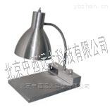 紅外烘烤燈BZ35-LP23030-B