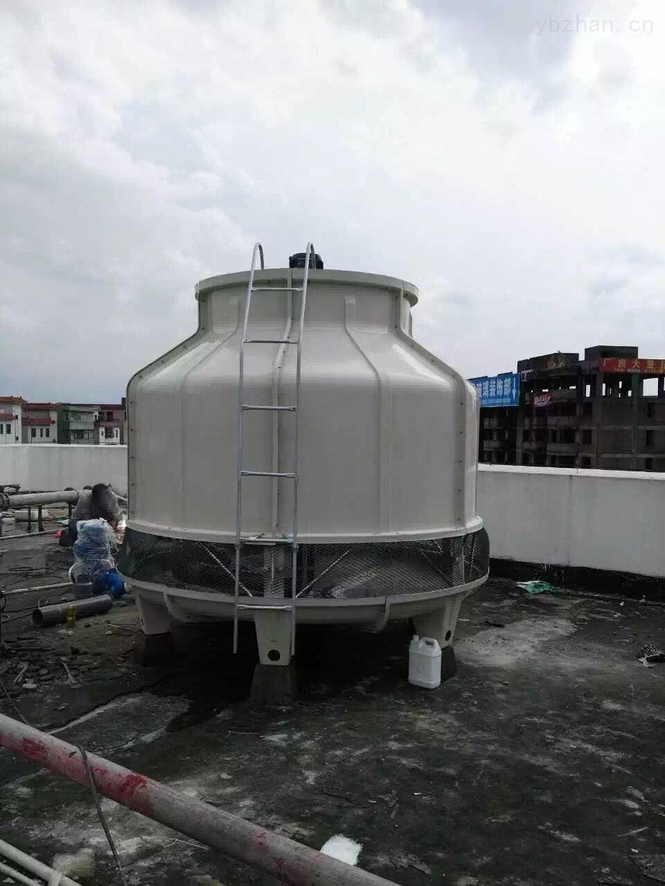 东莞厂家批发供应LXT-10-小型冷却水塔