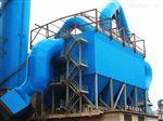 炼钢企业理想除尘设备电弧炉除尘器结构特点