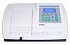 UV-5200 型紫外可见分光光度计