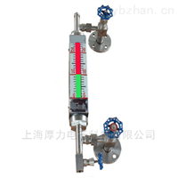 HL-UGS系列照明型石英管液位计