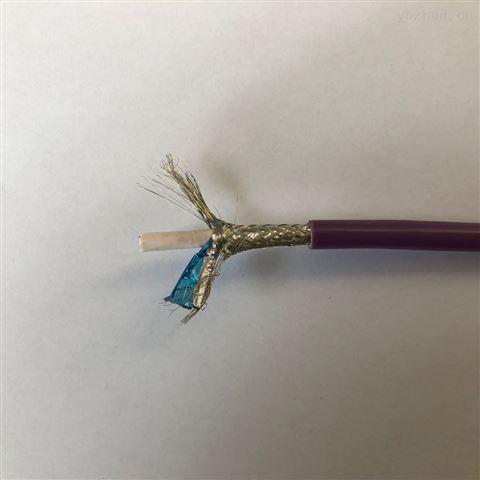 西门子6XV1840-2AH10通讯电缆