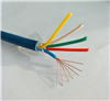 MHYV--瓦丝监控线-信号线