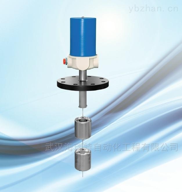 SEOJIN浮球式液位变送器SMC-95