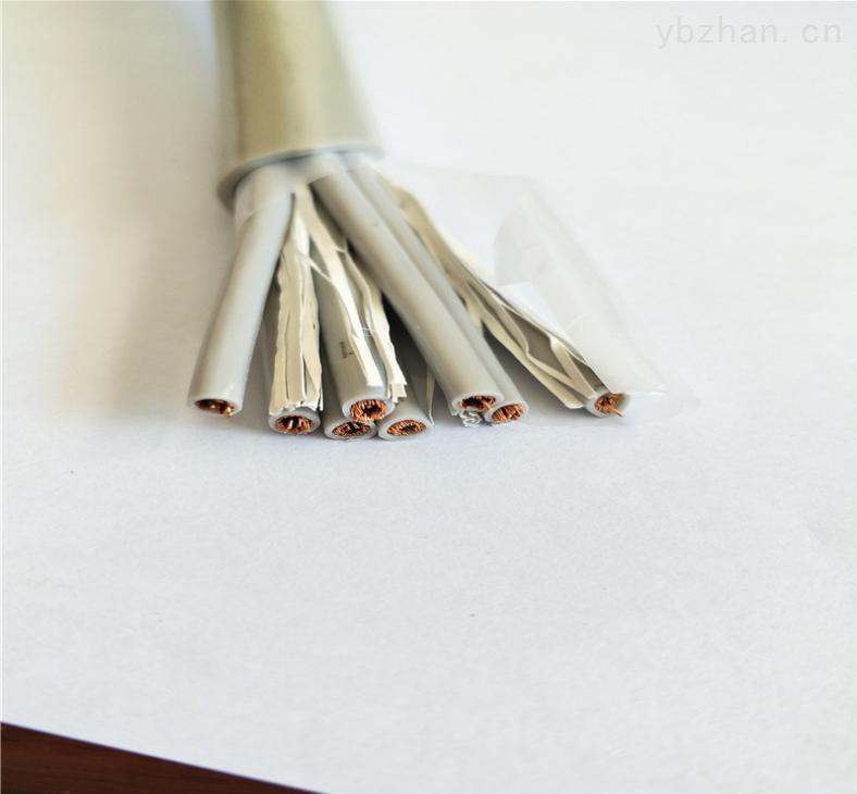 阻燃同軸電纜-SYV-75-5