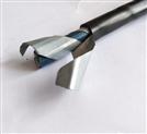 KFF-14×1.5㎜KFF耐高温控制电缆