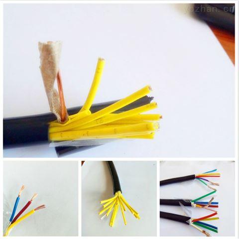 6XV1830-3EH10通信电缆