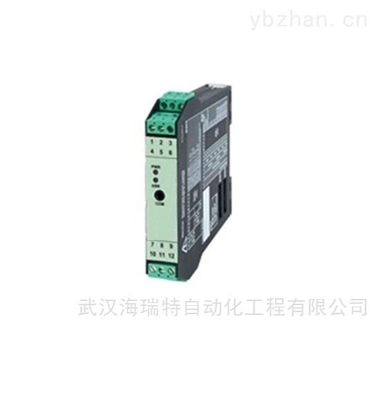 CB兩進兩出信號隔離器SC-VD8211