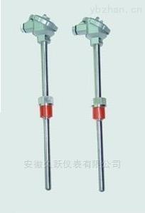 WZP2-232NM\WZP2-233NM耐磨热电阻厂家