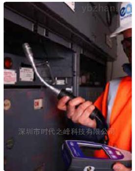 UTP2 地电波局部放电检测仪