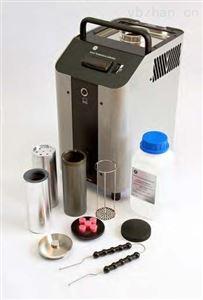DryTC和LiquidTC干式温度炉