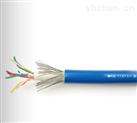 MHYVRP-6×2×1.0-軟芯礦用防爆通訊電纜