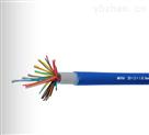 MHYVR -1*2*7/0.28礦用防爆通訊電纜MHYVR