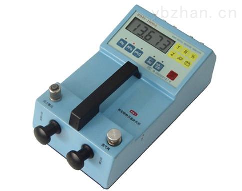 便携式压力校验仪HDPI-2000A