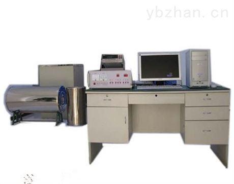 热工自动检定系统TAM-2