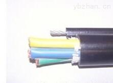 煤矿用电缆MKVVR 阻燃控制电缆MKVVRP