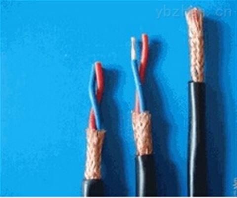 MKVV控制电缆型号国标包检测