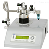CPD8000數字式活塞壓力計
