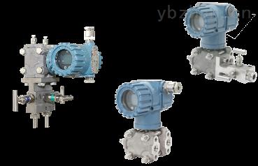 361P系列单晶硅高压力变送器