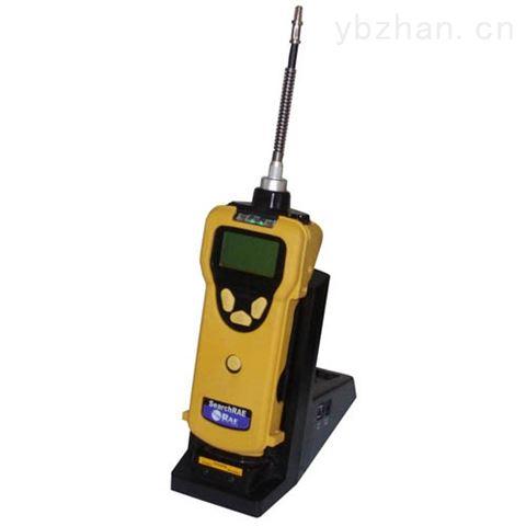 复合气体测定仪
