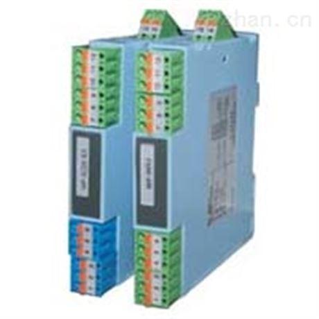 WP-9000系列热电阻温度变送器