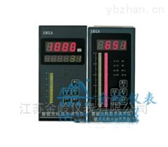 JL-XMGA-9000智能光柱显示调节仪
