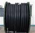 电焊机专用电缆YHF 70平方