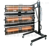 SHINYUSAN進勇商事汽車干燥機器CBH-3065