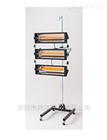 干燥機器CBH-3030燈式SHINYUSAN進勇商事