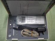 凯特多功能HF-2数显推拉力计高精度测量仪表