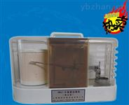 DWJ1双金属温度计(日记),