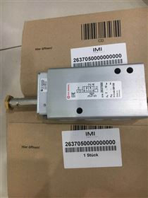 -B72G-3GK-ST3-RMN,NORGREN减压电磁阀参数