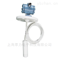 HL-DB503系列防腐投入式液位变送器