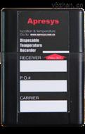 一次性GPRS无线温度记录仪